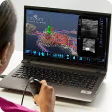 Female Breast Anatomy And Physiology Breast Anatomy U0026 Physiology Module U2013 Sonosim