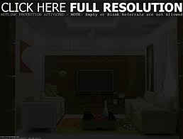 home decor best free home decorating images home design luxury