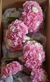 Wedding Flowers For September Wedding Flowers Blog September 2012