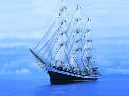 pirate sail wallpapers 46 best sail images on pinterest boats tall ships and sailing ships