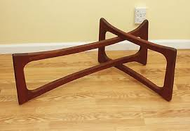 Coffee Table Bases Coffee Table Coffee Table Bases Only Neuro Furniture Table