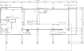 lovely historic southern house plans 3