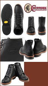 motorcycle shoes mens allsports rakuten global market chippewa chippewa 6 inch