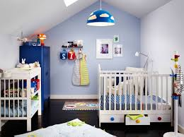 décoration chambre bébé ikea decoration chambre fille ikea affordable awesome decoration
