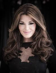 linda vanserpump hair 15 best vanderpump rules images on pinterest vanderpump rules
