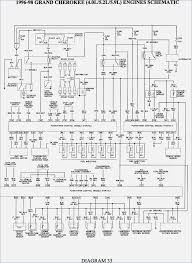 unique wiring diagram for 1998 jeep grand cherokee 98 jeep