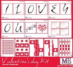 valentine u0027s day banner valentine u0027s day notes valentine u0027s day