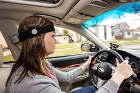 Utah Motor Vehicle Bill Of Sale by Voice Controlled Systems Create Driver Distractions Study Shows