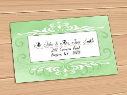 simple magnificent wedding invitation address stamp sample stamps