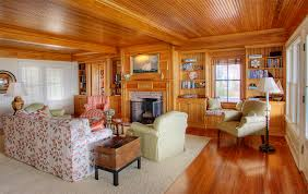 custom kitchens interiors furniture barboursville va a nantucket living room nantucket ma