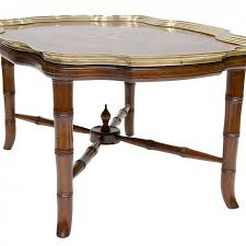 large scale coffee table northgate gallery antiques