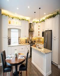 bristol linen white kitchen cabinets 10x10 rta linen white