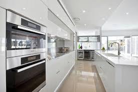 Stainless Steel Kitchen Bench Stainless Steel Benchtops Clic Stainless Steel Kitchen Benchtops Best Kitchen 2017