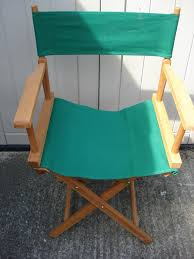 Director Chair Covers Canvas Folding Chair Covers Folding Chair Covers For Formal