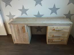 Schreibtisch Extra Breit Bauholz Schreibtisch Reutlingen