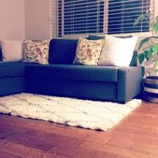 Moroccan Theme In Andreas Living Room FRIHETEN Sofa Bed Live - Friheten sofa bed review