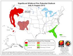 Wildfires In Oregon Map by Oregon U0027s Wildfire Season Expected To Flare Up Weeks Earlier Than