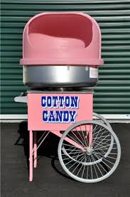 cotton candy machine rentals rent cotton candy machine albany ny popcorn maching rentals