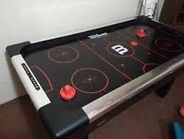 air hockey table reviews luxury air hockey table reviews f90 on wonderful home decoration