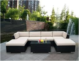 Contemporary Outdoor Patio Furniture Patio Ideas Modern Outdoor Patio Chairs Fascinating Modern Patio