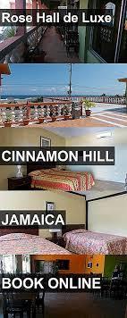 location chambre avec privatif chambre location chambre avec privé inspirational chambre