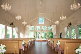 wedding venues in conroe tx s glen venue conroe tx weddingwire