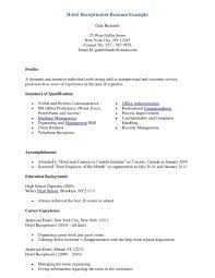 medical office manager resume samples ilivearticles info