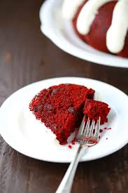 copycat nothing bundt red velvet cake mom loves baking