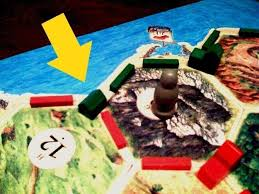 Settlers Of Catan Meme - 19 pictures that perfectly sum up the game settlers of catan