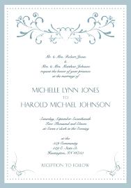 wedding reception wording sles formal wedding invitation format 100 images wedding invite