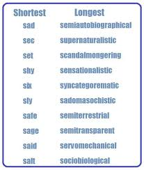 Self Descriptive Words For Resume 100 Resume Descriptive Words Cover Letter Descriptive Words