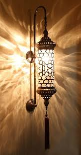 Turkish Lighting Fixtures Turkish Wall Lights Neuro Tic