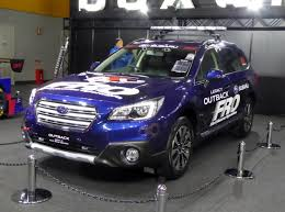 modified subaru legacy file osaka auto messe 2015 45 subaru legacy outback bs9 as