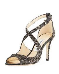 high heels designer high heel designer shoes at neiman