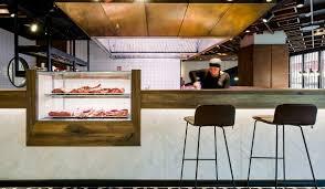 ippolito fleitz group u2014 interior design architecture retail