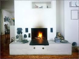 modern interior fireplace design ideas and photos tedxumkc