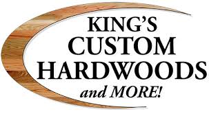 custom hardwoods more custom hardwood floors hstead