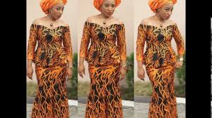 skirt and blouse ankara lace skirt and blouse styles creative collection of aso