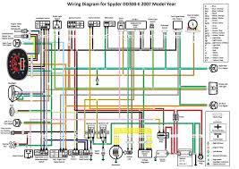 wiring diagram suzuki gt550 suzuki wiring diagram instructions