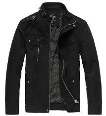 mens lightweight jackets