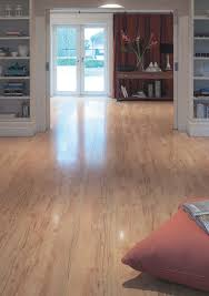 timber impressions river birch laminate flooring your floor