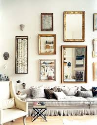 home interior mirror day mirror mirror on the wall interiors mirrored gallery frames