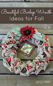 59 best burlap craft ideas images on pinterest burlap ribbon