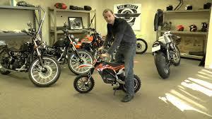 kids electric motocross bike electric dirt bike for kids youtube