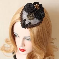 retro hair accessories newchic hair accessories clearance newchic