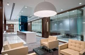 Construction Interior Design by Apex Design Build U2013 Medical Office Interior Design And