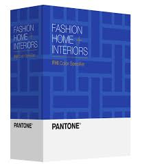 buy custom pantone colour books u0026 charts in india design info