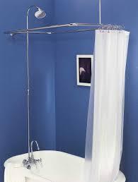 add a shower to a bathtub 145 dazzling bathroom or cost to add a