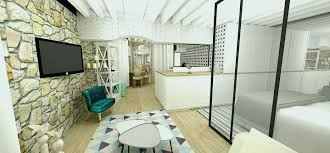 cuisine architecte salaire decorateur interieur cuisine e interiorconcept
