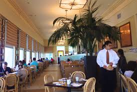 The Cliff House Dining Room San Francisco U0027s Cliff House A Cook U0027s California